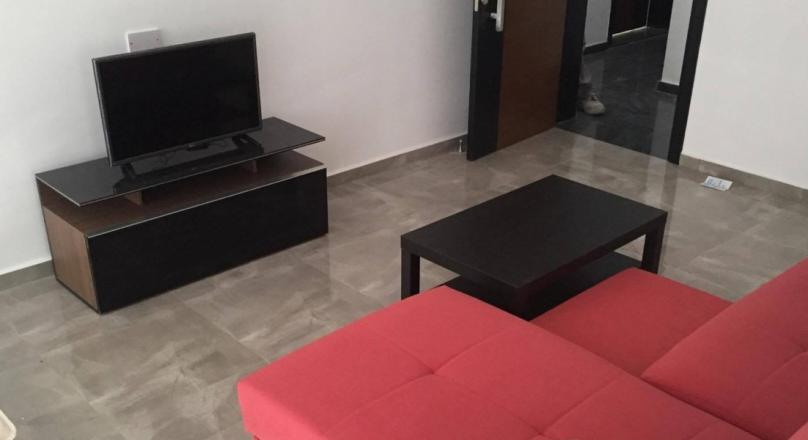 2+1 KYRENIA APARTMENT FOR RENT