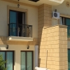 VILLA IN KARSIYAKA FOR RENT
