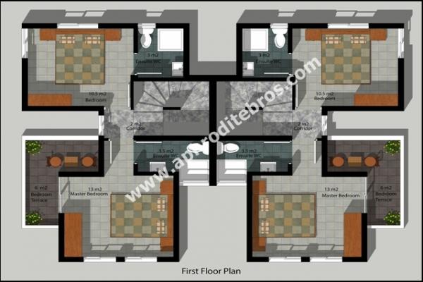 blue-layout-plan-1stE8889D10-C419-CE4E-5062-68AB393140CE.jpg