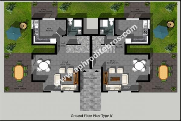 blue-layout-plan-g23D4902A2-1A14-6D77-6A75-A9D0E68E21F4.jpg