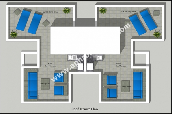 blue-layout-plan-roof6DE17E4B-9A2D-6706-2C9A-45F376F91745.jpg
