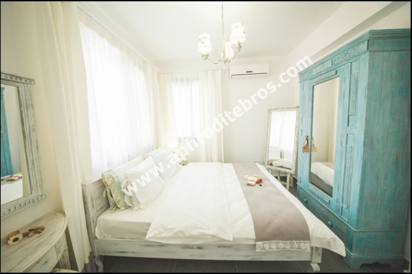 townhouse-pine-valley-blue-bastaslar-111076DF80-DB7D-C687-A2F5-801C6CEE2D20.jpg