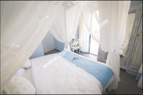 townhouse-pine-valley-blue-bastaslar-162FEE6681-2225-83FD-7CF7-C076BBF98A9A.jpg