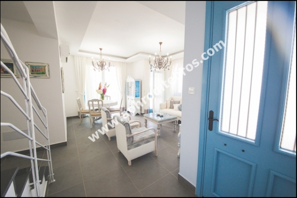 townhouse-pine-valley-blue-bastaslar-5773683E5-732E-7877-1166-59FED6ECEEFE.jpg