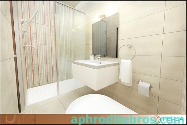 akoya-bathroomEED248B7-B509-9FCF-3E32-23D63CC4CEE0.jpg