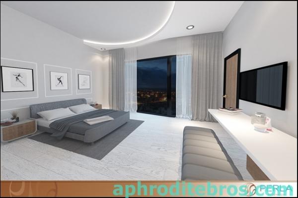 galatea-bedroom2b189D187F-D857-B1B5-4FF7-CADF410F1BA4.jpg