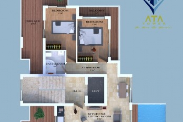 ata-tower-10th-floor-plan-penthouseB16B7E58-BBC4-4752-4CB5-E6BD456D159D.jpg