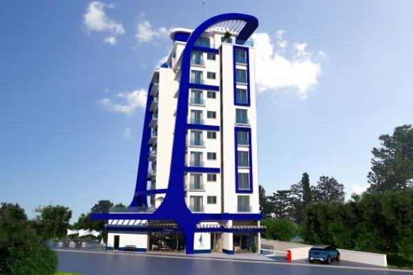 ata-tower-bat-cephe-goeruentuesue727C247B-D988-E082-E396-6695BE575E5D.jpg