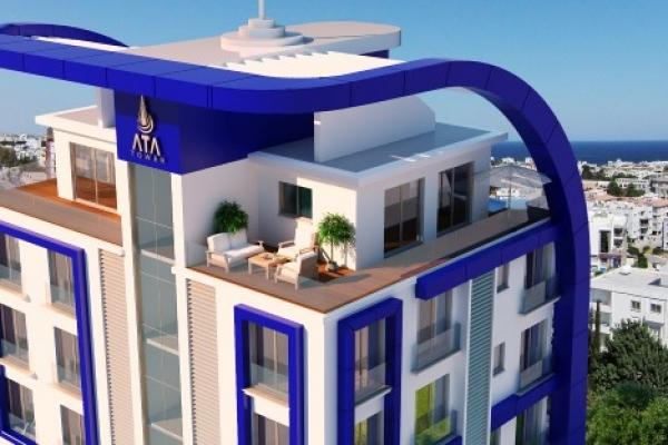 ata-tower-penthouse-arka-cephe538380BC-F5A9-8BD6-A3AE-63A2382F8385.jpg