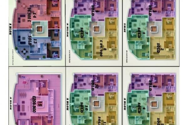 7-katl-a-blok-may-s-guencel-muesaitlik-ve-fiyat-listesi10D343B9-015C-419F-84B1-7F0E867643C3.jpg