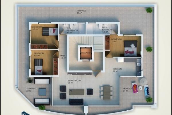 twin-residence-7-kat-plan-penthouseF5ED3F8A-DD81-6A1F-399C-D1B235478184.jpg