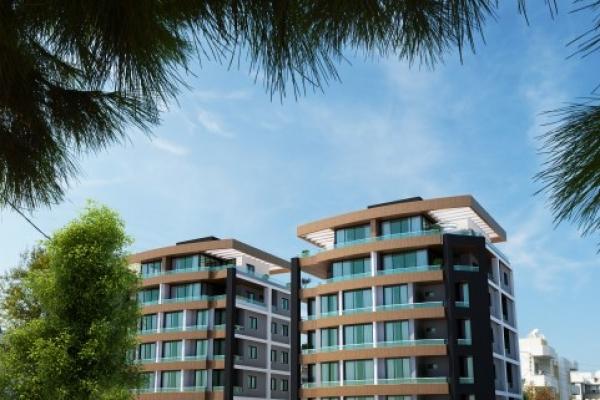 twin-residence-cephe-goeruentuesue-1A7E8625E-F220-6F54-7478-815ED087A3C6.jpg