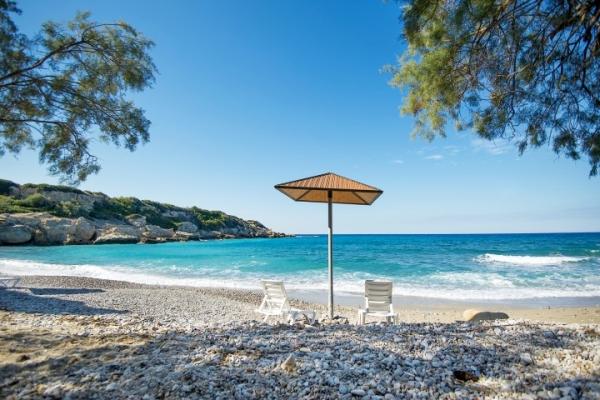aquamarine-beach-38DE934B4-7504-4FD1-9334-30CA60FA617B.jpg