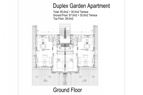 garden-floor-plan-18EE81B0F-52BF-265B-9A87-C7DC0293F9F1.jpg