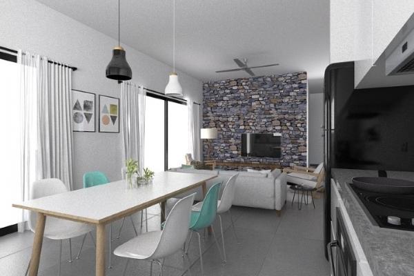kitchen-interior-aquamarineF9387C5A-DD81-3038-A97B-EC35D1967DA4.jpg