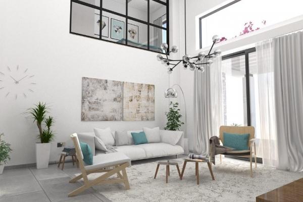 living-room-garden-aquamarineBB1DE72E-BCD7-AE07-31FA-2BD0C00F61E1.jpg