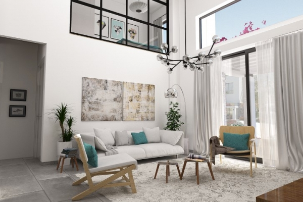 living-room2-garden-aquamarine788405A4-D819-7EFD-C798-A54940F31704.jpg