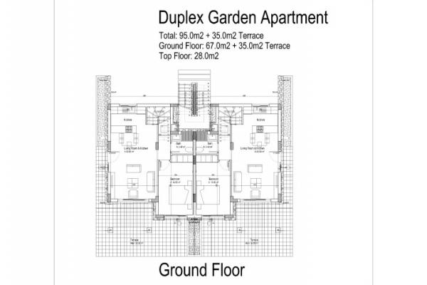 garden-floor-plan-10F20F16E-7B24-C856-934D-0DFC536FBE21.jpg