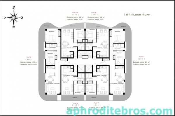 1-floor-plan9D65950B-5766-8A93-72C4-3ECC154B4D22.jpg