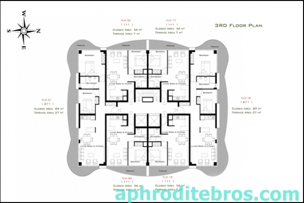 3-floor-planB4940F23-3CB9-6B65-668A-CB2DA57EBF81.jpg