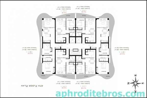 4-floor-plan3F7D1722-0706-1373-1D07-F902A1621084.jpg