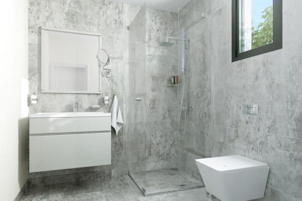 kth-a-2-1-bathroom-010D1FE021-5CAE-43CE-762E-4F7C2506E6AF.jpg