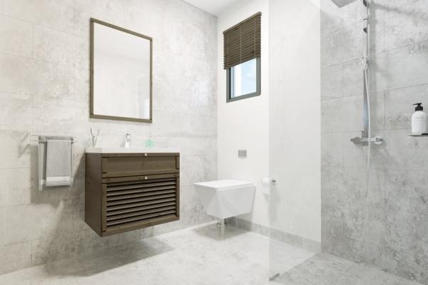 kth-c-3-1-bathroom-012BEDD4E7-942F-4A8E-8E27-31CD4691B0F1.jpg