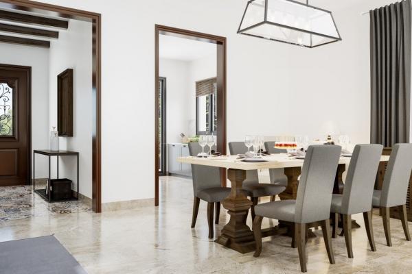 kth-d-3-1-livingroom-026BADB68E-EB20-9672-00E4-9C75B9341605.jpg