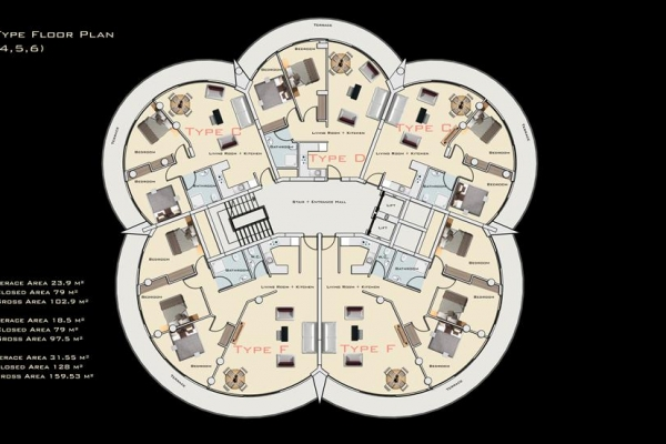 4-5-6-floor-planEAE52A82-D0C4-7E43-A737-9AFDE8A07555.jpg