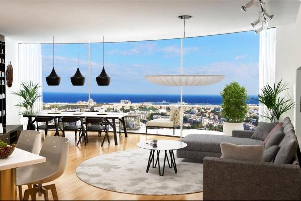 living-room-1-glow8E402DDE-F220-A2AA-125D-3CB5377384A0.jpg