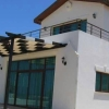 BEAUTIFUL 3+1 VILLA IN BAHCELI