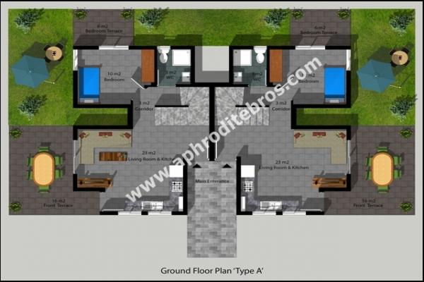 blue-layout-plan-g71D85B33-5B75-6575-50BF-14D7C4A3B25A.jpg
