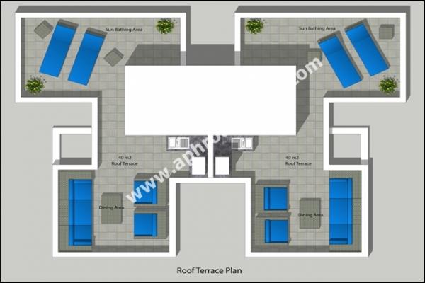 blue-layout-plan-roof6DE17E4B-9A2D-6706-2C9A-45F376F91745.jpg