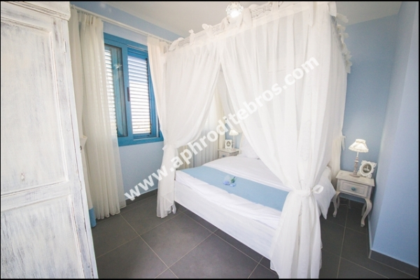 townhouse-pine-valley-blue-bastaslar-1225A505D8-E318-FD42-A6DB-63F863483568.jpg