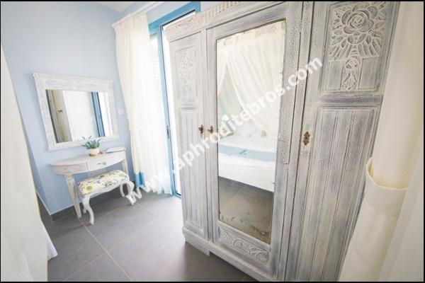 townhouse-pine-valley-blue-bastaslar-17DF543490-3119-5817-BF81-0D1301F6CB85.jpg