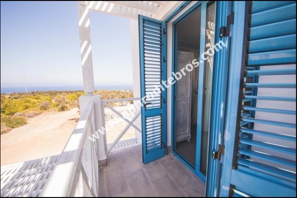townhouse-pine-valley-blue-bastaslar-1984CD2A30-D814-FD24-E912-AC6463A01478.jpg