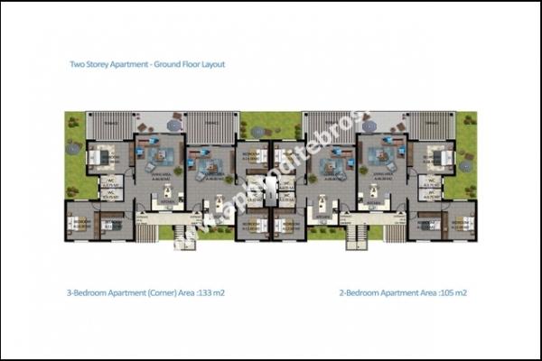 infinity-2-story-ground-floorimg-2514A56A9071-CE22-4C58-5668-B2A6CFBB752A.jpg