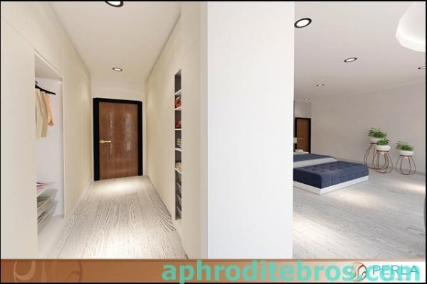 galatea-bedroom1-closetE139DF85-986B-7212-2235-B1C3566652FB.jpg