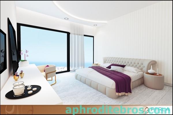 galatea-bedroom3C37CAFBC-7757-85BB-DECC-671B2D15E669.jpg