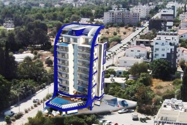 ata-tower-mevki-goeruentuesue-448295CEE-74CB-5422-1A12-35244D085F29.jpg