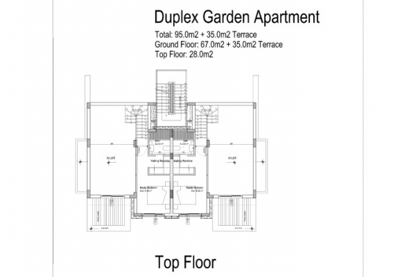 garden-floor-plan-2FE404068-A35F-634F-986D-052EB476DC17.jpg
