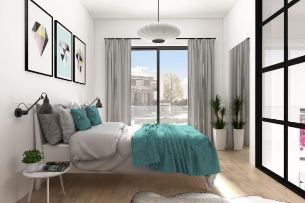 bedroom-garden6058B81A-E692-09D8-E99B-A7FA411FC95E.jpg