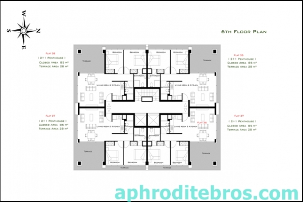 6th-floor-planFD02865B-D8B0-2565-7589-A3756C422681.jpg
