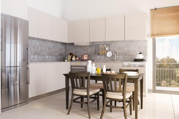 kth-a-2-1-livingroom-03C3E0AA41-04E5-8D1B-8680-AA1389128F61.jpg