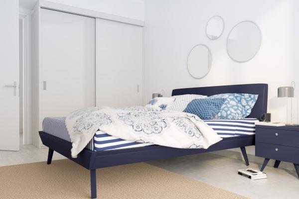 kth-b-1-1-bedroom-0116769C91-5DC5-D9D9-B8CC-C6ECA912A275.jpg