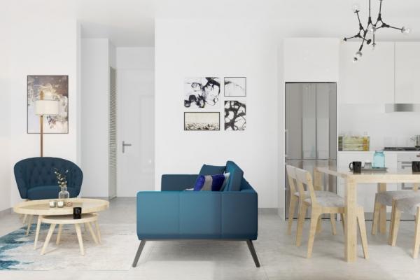 kth-b-1-1-livingroom-027277BDE8-4A87-146F-47E5-F56F5EB59C47.jpg