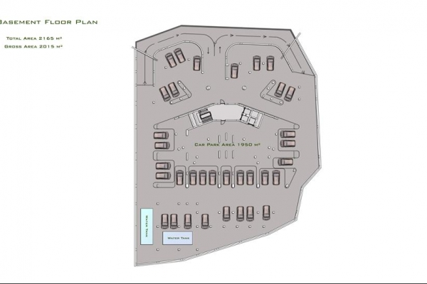 0-basemet-floor-plan7CB3BD4A-7AF3-78C1-792E-91FFC4AB7DA4.jpg