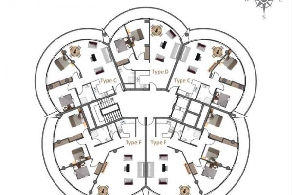 3-4-5-6-floor2CD371BE-CCB2-8329-AEFB-550AC28C343C.jpg
