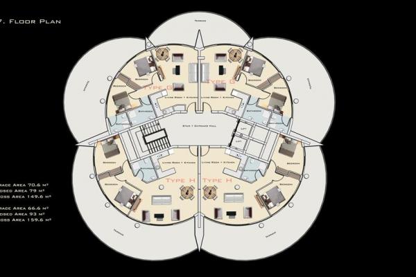 7-seventh-floor-planB1BFF20C-B3DD-5775-91C0-88DA7EED7228.jpg