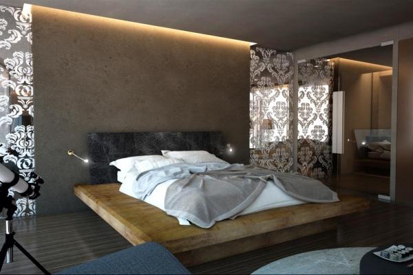 bedroom-bathroom-15B6D5AD4-A6DD-8BA8-EAE9-FC537417713B.jpg